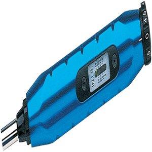 CDI Torque 401SM Micro Adjustable Torque Screwdriver, Micro Torque wrenches
