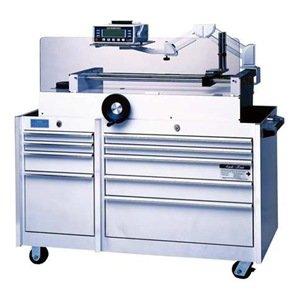 calibration,torque wrench calibration,calibration tools