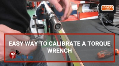 Easy-Way-to-Calibrate-a-Torque-Wrench