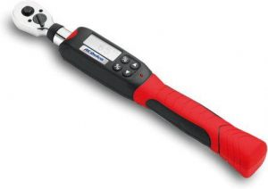 ACDelco Digital torque wrench