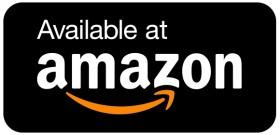 amazon-logo_black-280x135