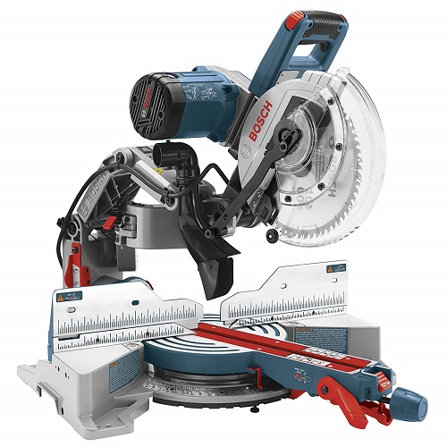 Best Miter Saw; Miter Saw; Bosch Miter Saw; Best Miter Saw Reviews;