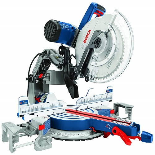 Bosch Miter Saw; Miter Saw; Best Miter Saw; Best Miter Saw Reviews;