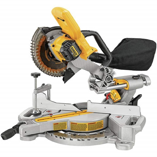 Best Miter Saw; Cordless Miter Saw; Dewalt Miter Saw; Best Miter Saw Reviews;