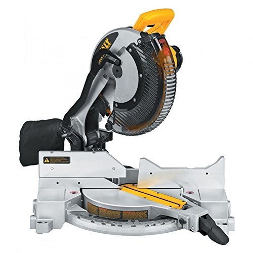 Miter Saw; Dewalt Miter Saw; Best Miter Saw; Best Miter Saw Reviews;