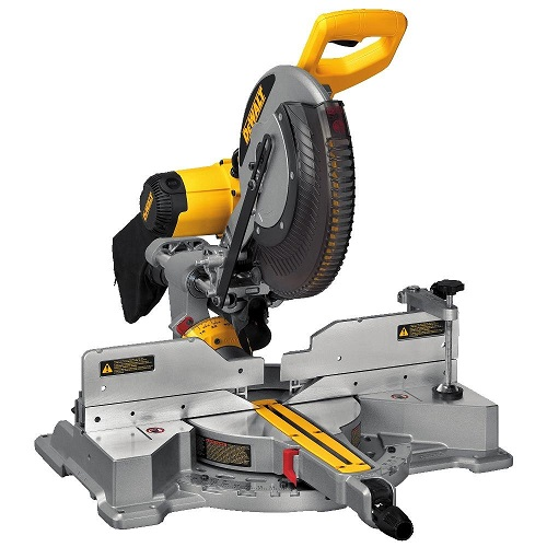 Best Miter Saw, Miter Saw, Best Miter Saw Review