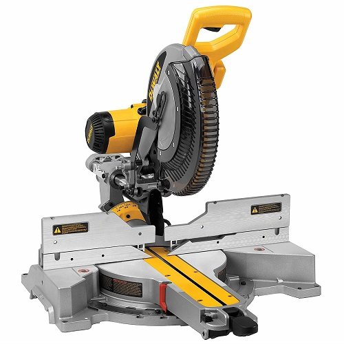 Miter Saw; Dewalt Miter Saw; Best Miter Saw Reviews;