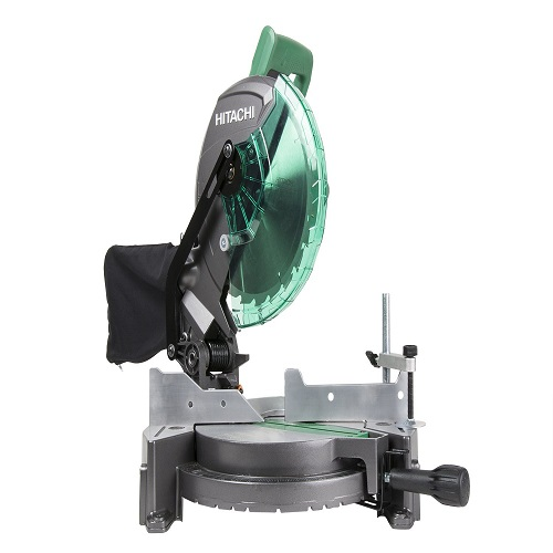 Best Hitachi Miter Saw; Miter Saw; Best Miter Saw; Best Miter Saw Reviews;