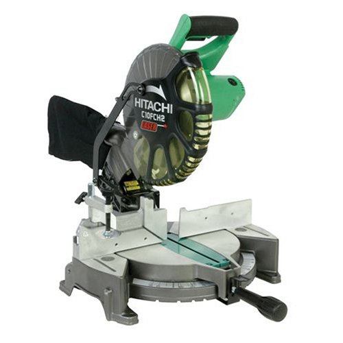 Best Miter Saw; Miter Saw; Best Hitachi Miter Saw; Best Miter Saw Reviews;