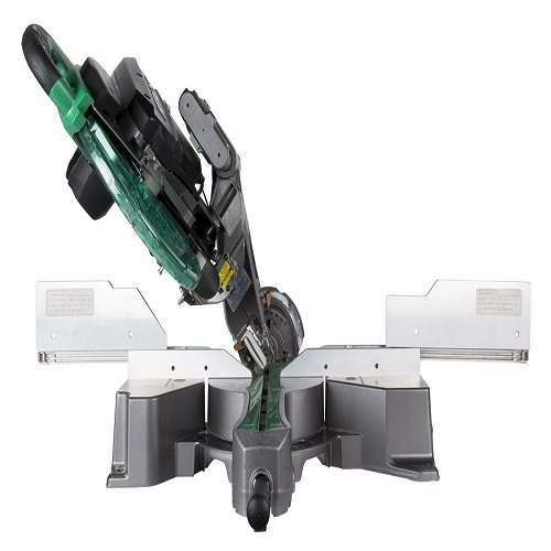 Best Hitachi Miter Saw; Best Miter Saw; Miter Saw; Best Miter Saw Reviews;