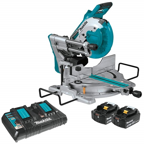 Best Makita Miter Saw; Best Miter Saw; Best Hitachi Miter Saw; Miter Saw; Cordless Miter Saw; Best Miter Saw Reviews;