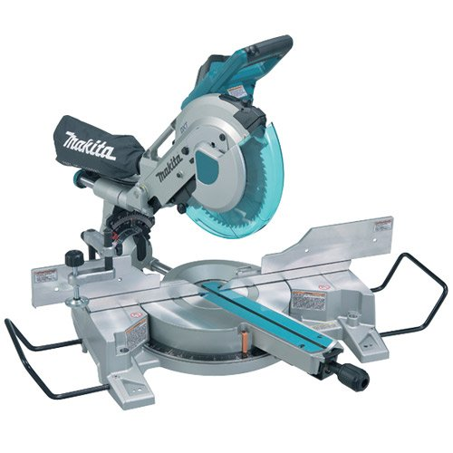 Best Makita Miter Saw; Best Miter Saw; Miter Saw; Best Miter Saw Reviews;