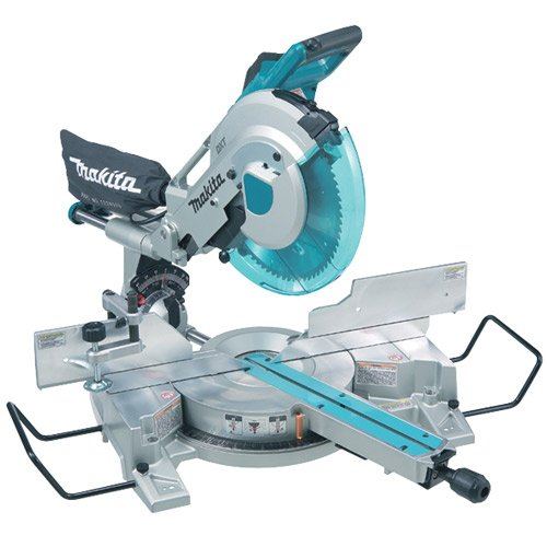 Best Makita Miter Saw; Best Miter Saw; Miter Saw; Miter saw Reviews;