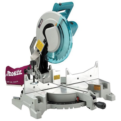 Best Makita Miter Saw; Best Miter Saw; Best Miter Saw Reviews;