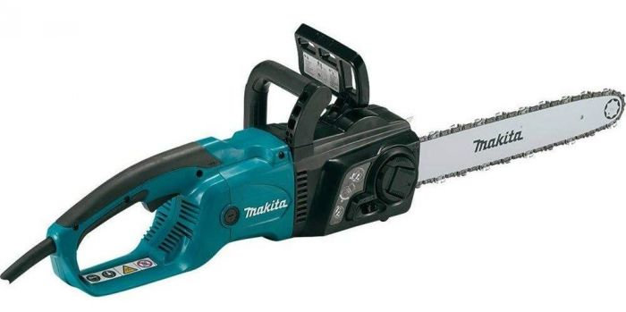 Makita-UC4051A-16-Electric-Chain-Saw