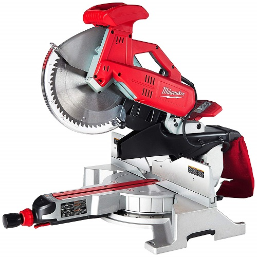 Best Miter Saw; Miter Saw; Miter saw Reviews;