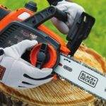 best-chainsaw-review1-compressor