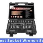 Best Socket Wrench Set