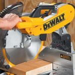 Dewalt dw716 review