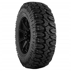 tire4