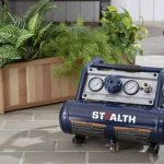 How to Find the Right Size Air Compressor for You
