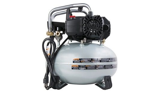 What Are An Air Compressor And Its Function