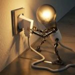 10 Signs of Electrical Problems in Home