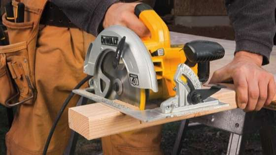 Best Saw to Cut 2x4 Reviews