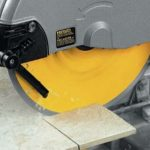 Best Tile Saw For Homeowner