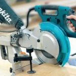 Best Miter Saws for Crown Molding