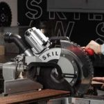 SKILSAW-SPT88-01-12-In.-Worm-Drive-Dual-Bevel-Sliding-Miter-Saw-300x300