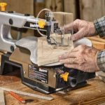 best scroll saw under 200