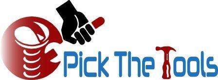 PickTheTools
