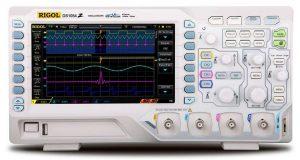 Best Oscilloscope for Hobbyist