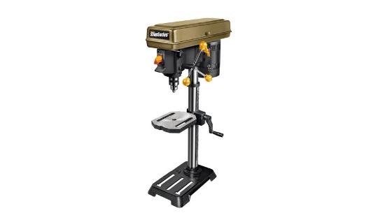 ShopSeries RK7033 6.2-Amp 10 Drill Press