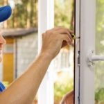 THE ULTIMATE GUIDE FOR CHOOSING BEST REPLACEMENT WINDOWS