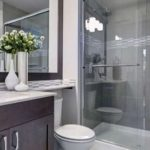 TOP 5 FEATURES OF SLIDING SHOWER DOORS THAT MAKE BATHROOM CHARISMATIC