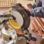 Best Compound Miter Saw under $300