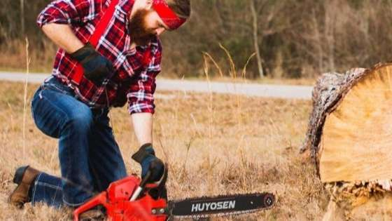 How to Choose the Budget Chainsaws Under $200