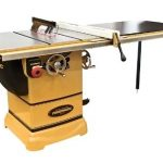 Best Cabinet Table Saw Under 1500