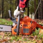 Best Cheap 20 Inch Chainsaw