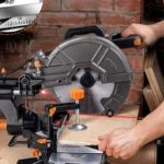 Best Compound Miter Saw Under $200