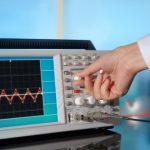 What are Oscilloscope Used for