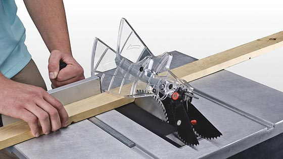 Best-Table-Saw-Under-300