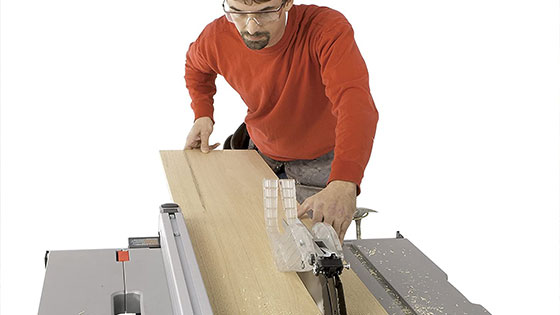 best-cabinet-maker-table-saw