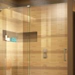How to Fix a Shower Door